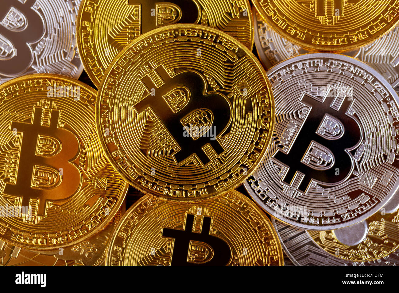 Virtual bitcoins denver seattle super bowl betting