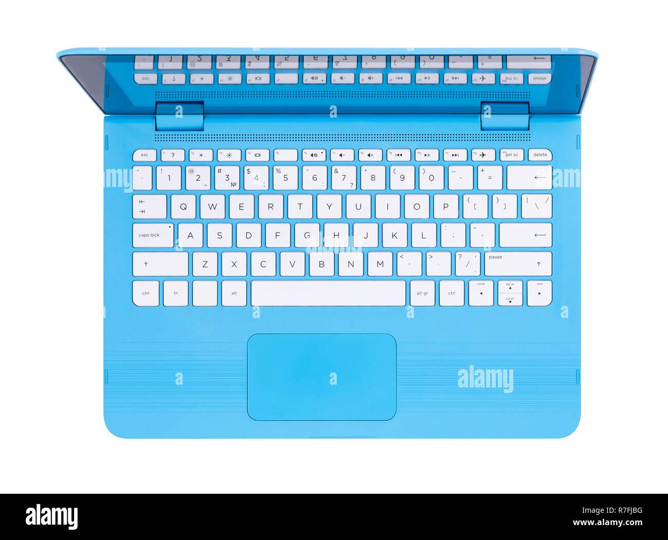 e3a3e00066f English Keyboard Stock Photos & English Keyboard Stock Images - Alamy