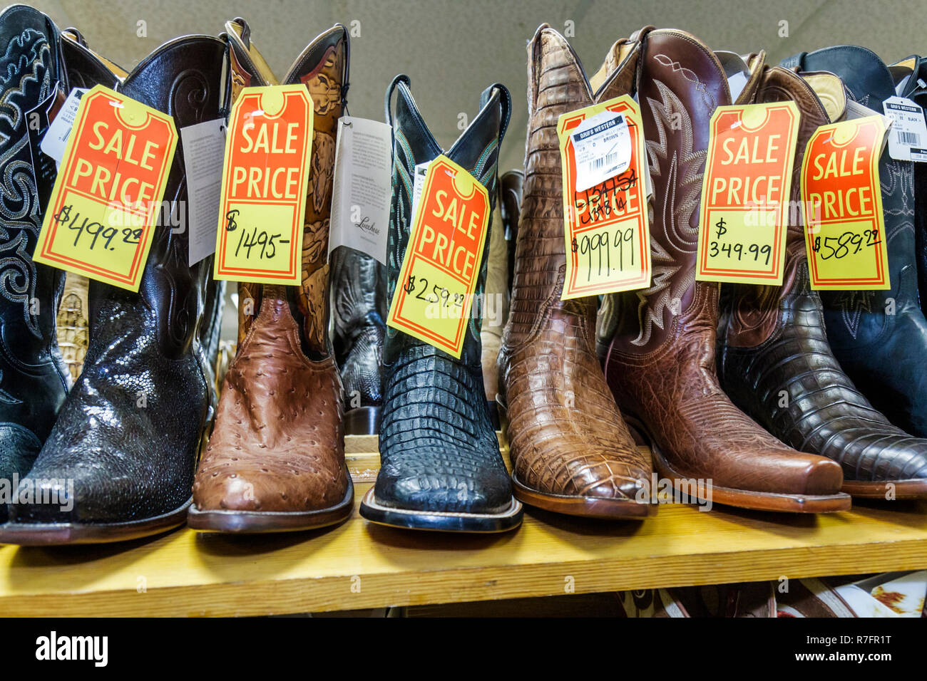 5f708684d Florida Davie equestrian community Grifs Western store business shopping  cowboy boot riding gear footwear leather design style p