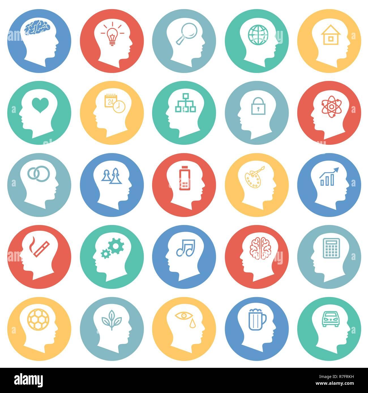 web design icons - Ataum berglauf-verband com