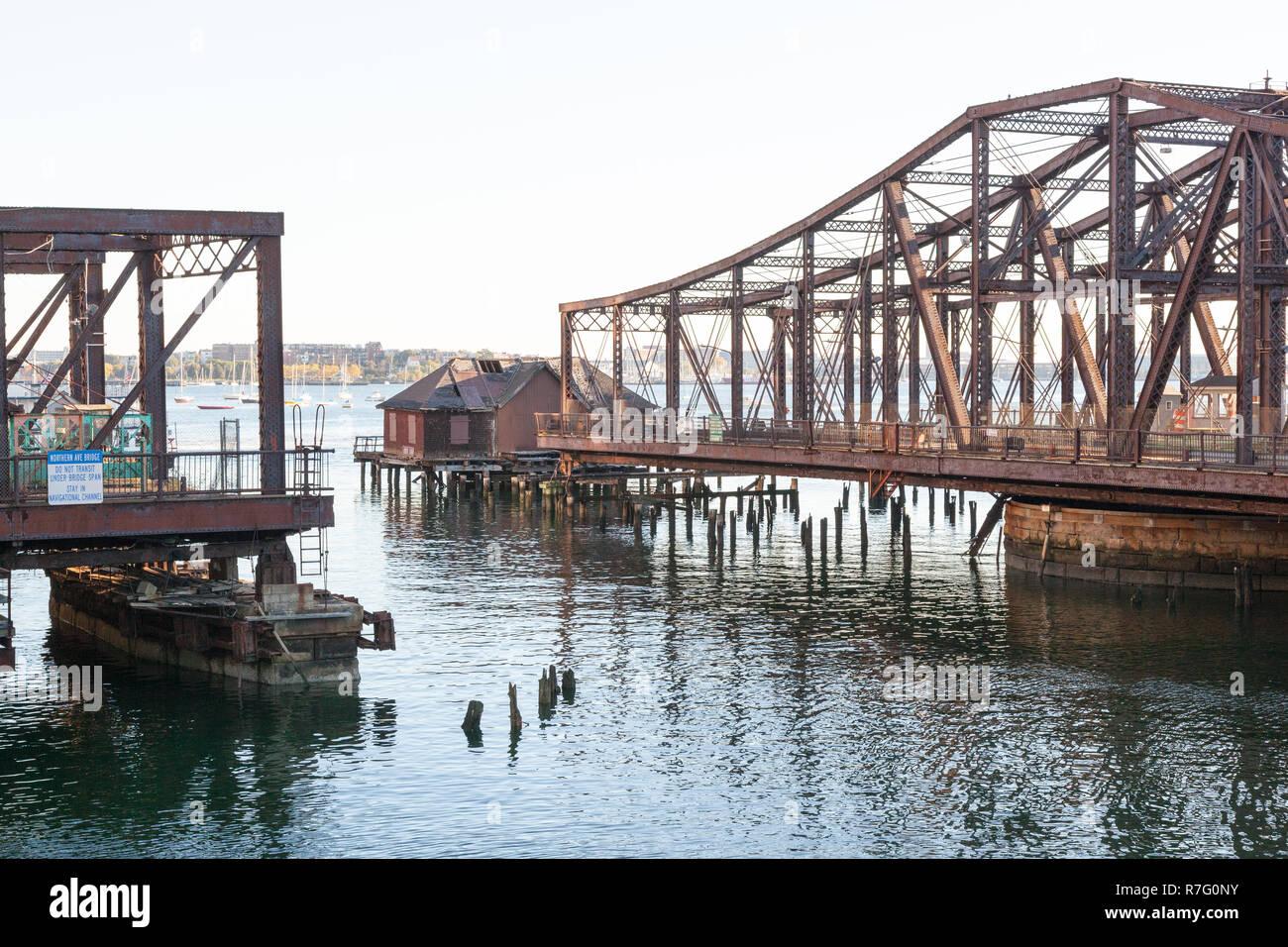 Idea prudential realty swinging bridge ny