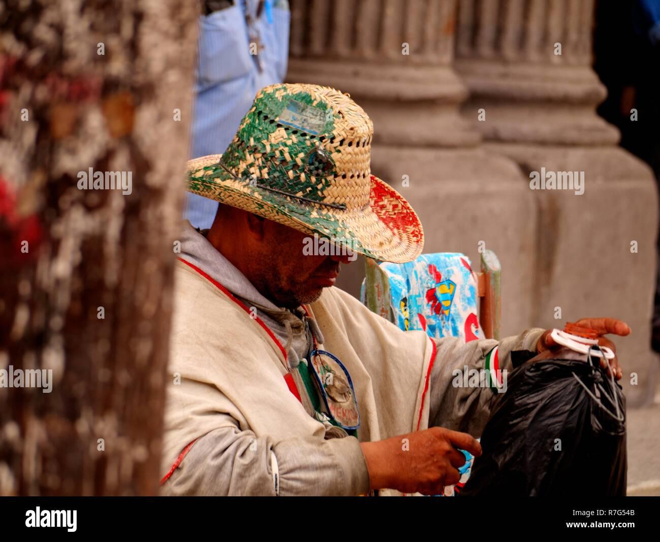 Tijuana a5171e440c6