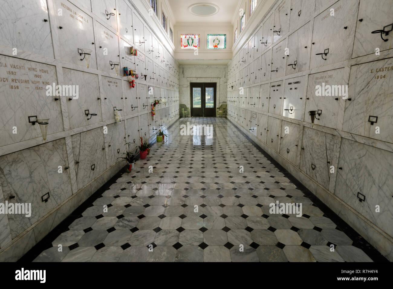 Burial Chamber Door Stock Photos Amp Burial Chamber Door