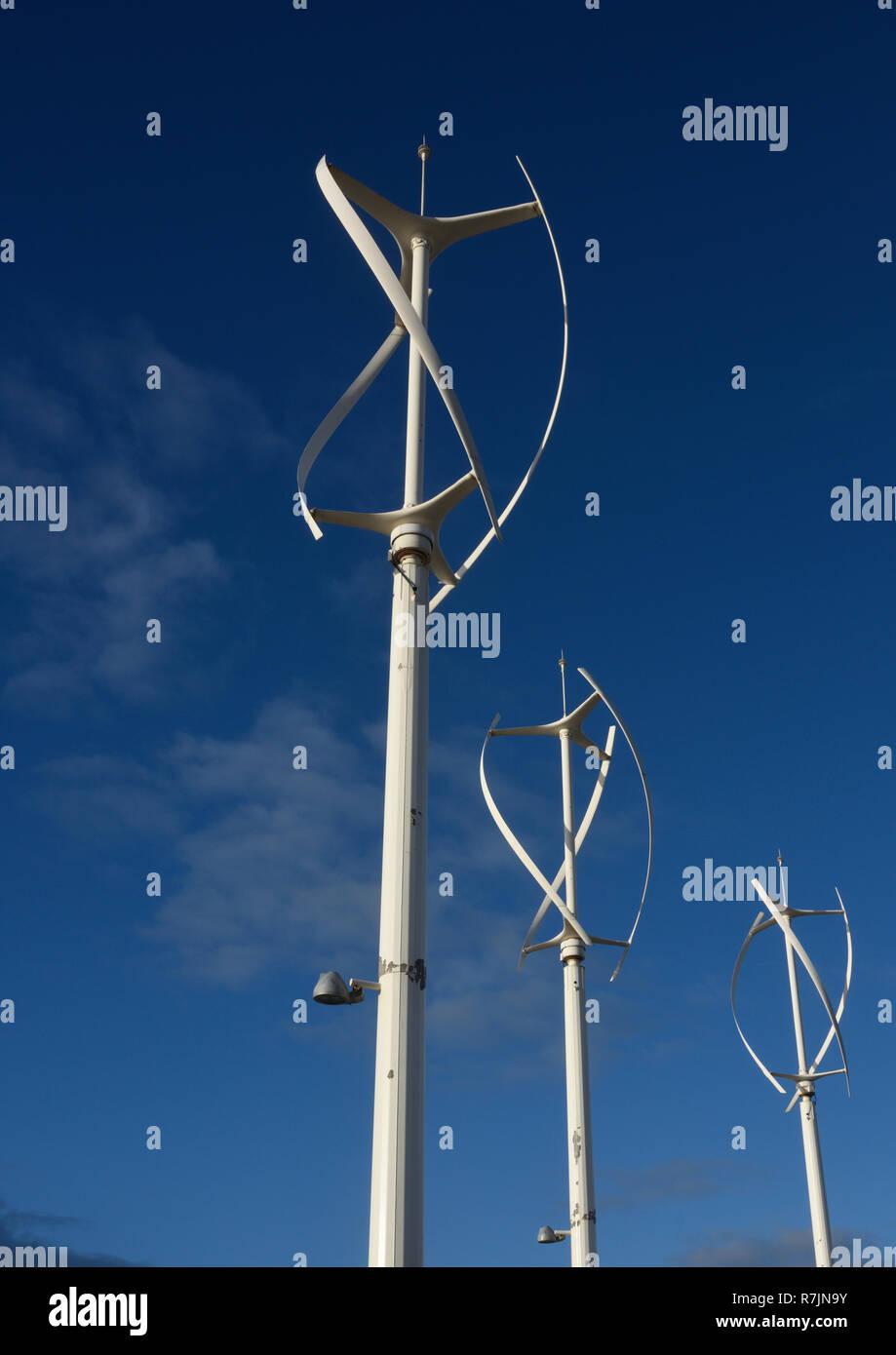 Vawt Stock Photos & Vawt Stock Images - Alamy