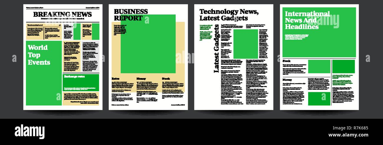 Art And Design Journal Articles