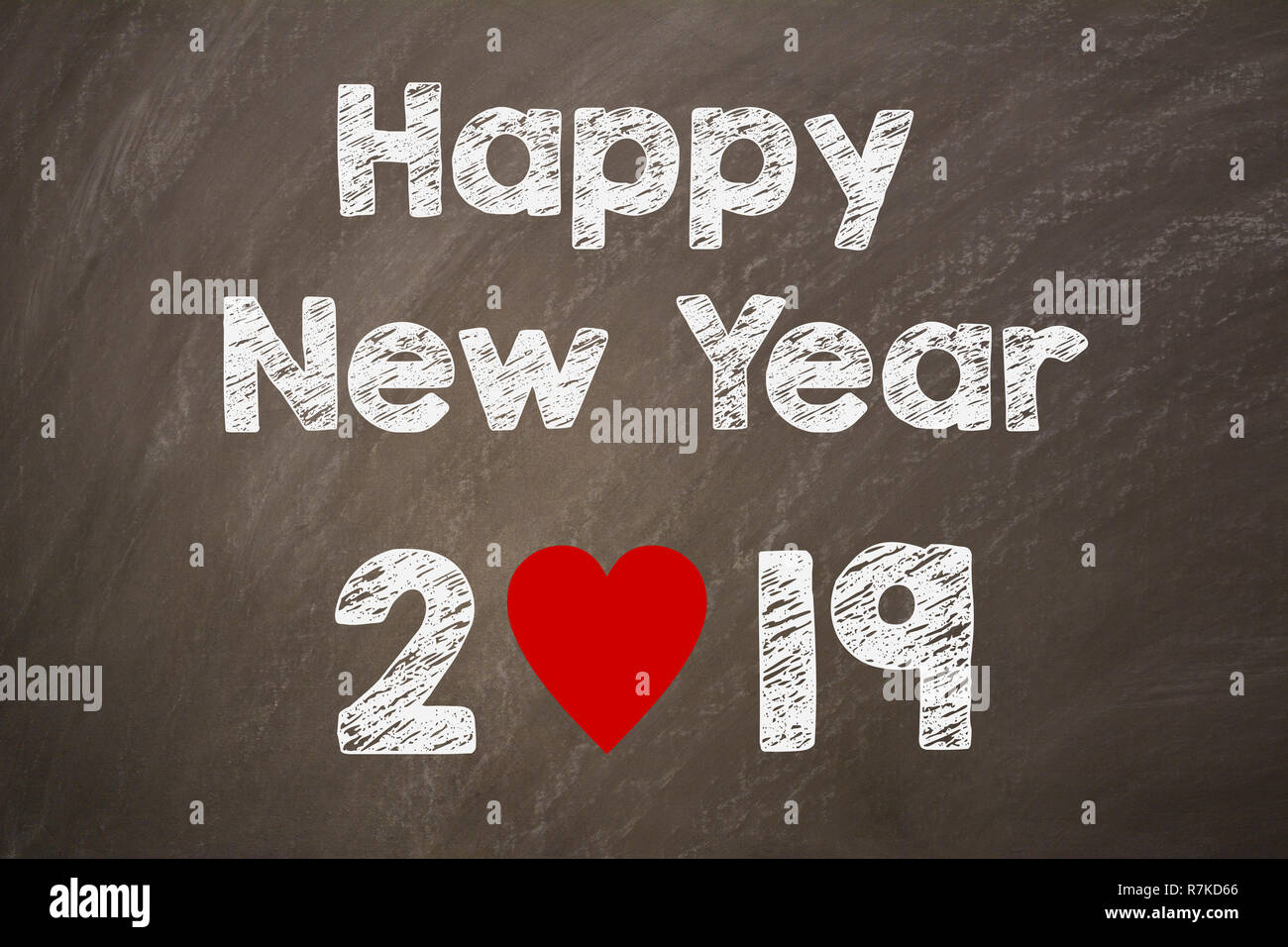 Page 3 Happy New Year 2019 High Resolution Stock Photography And Images Alamy