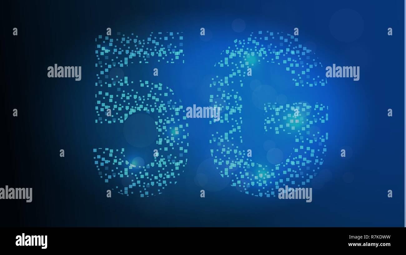 5g Network Stock Photos & 5g Network Stock Images - Alamy