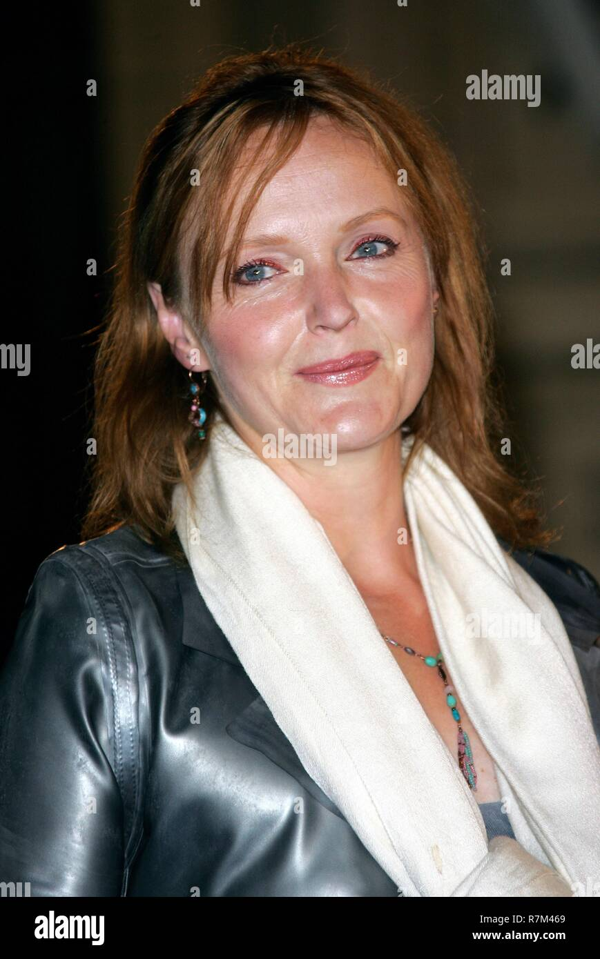 Communication on this topic: Mona Louise Rey (b. 2004), amy-hill-born-may-9-1953-age/