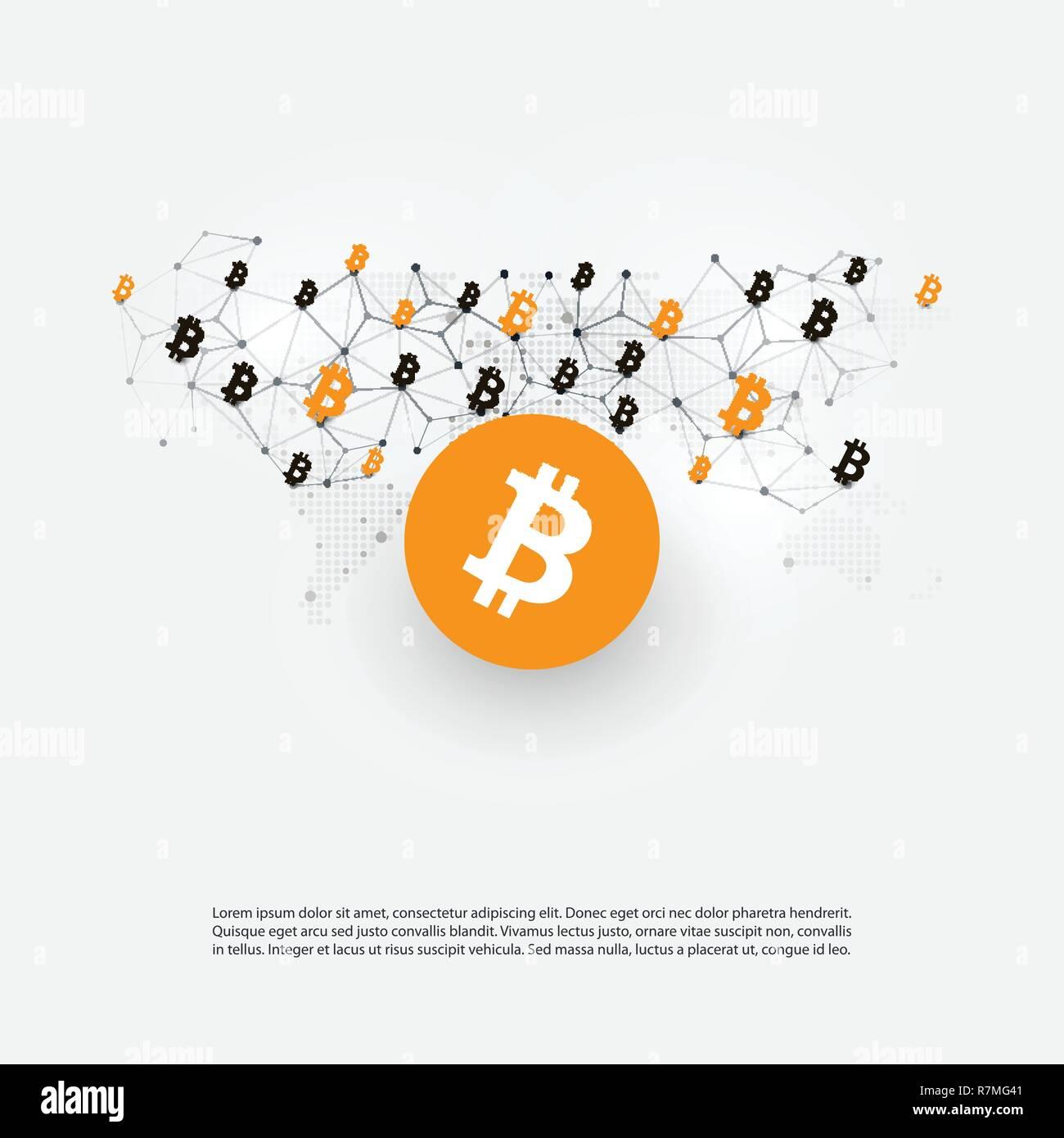 global transfer bitcoins