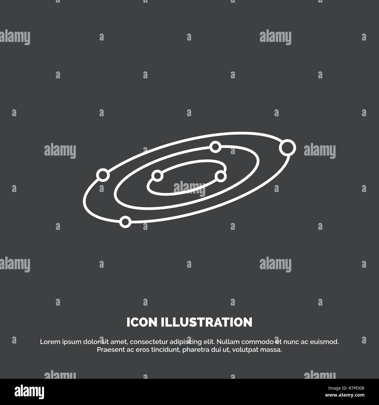 Symbol Of Venus Stock Vector Images - Page 2 - Alamy
