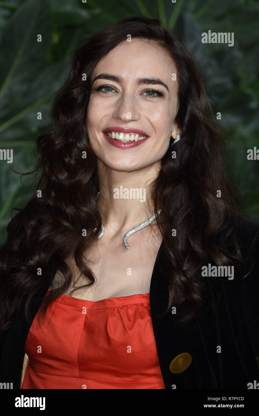 Discussion on this topic: Riley Montana USA, elizabeth-jagger/
