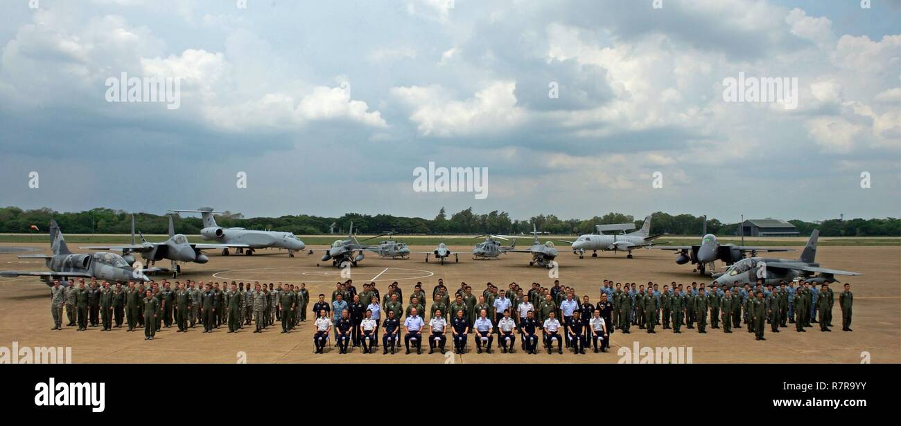 Thai Army Base Stock Photos & Thai Army Base Stock Images - Page 2