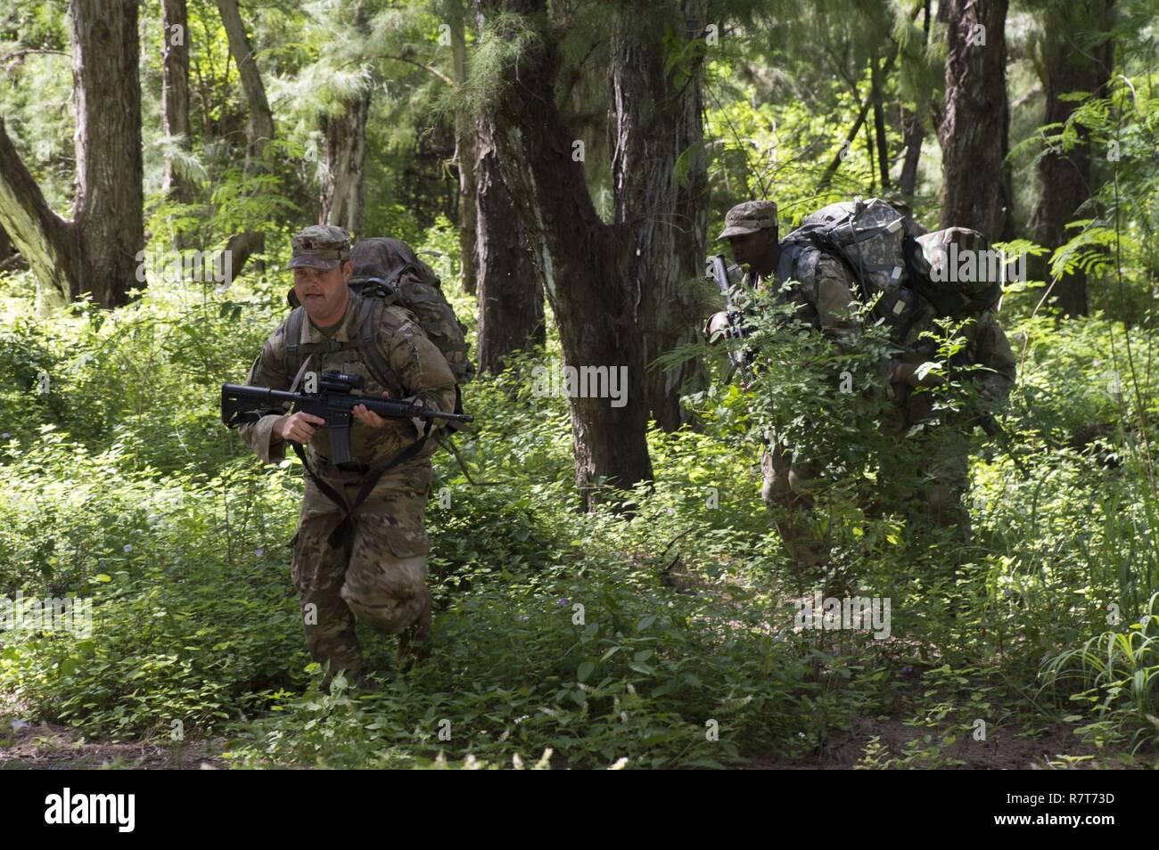 Stargate Daniel Jackson #4 VF 2010 Stock Image
