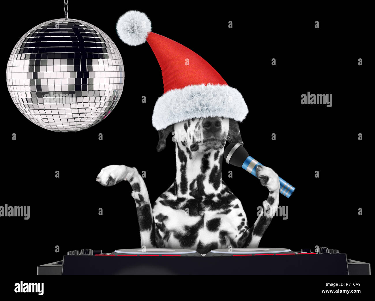 Karaoke Christmas Musical.Karaoke Christmas Stock Photos Karaoke Christmas Stock