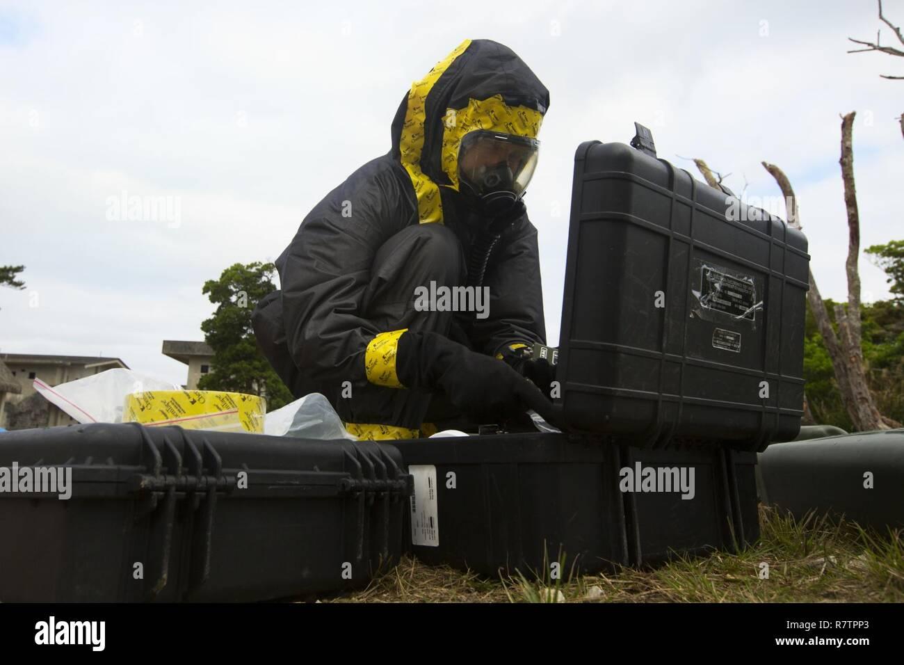 Chemical Threats >> Chemical Biological Radiological And Nuclear Threats Stock Photos
