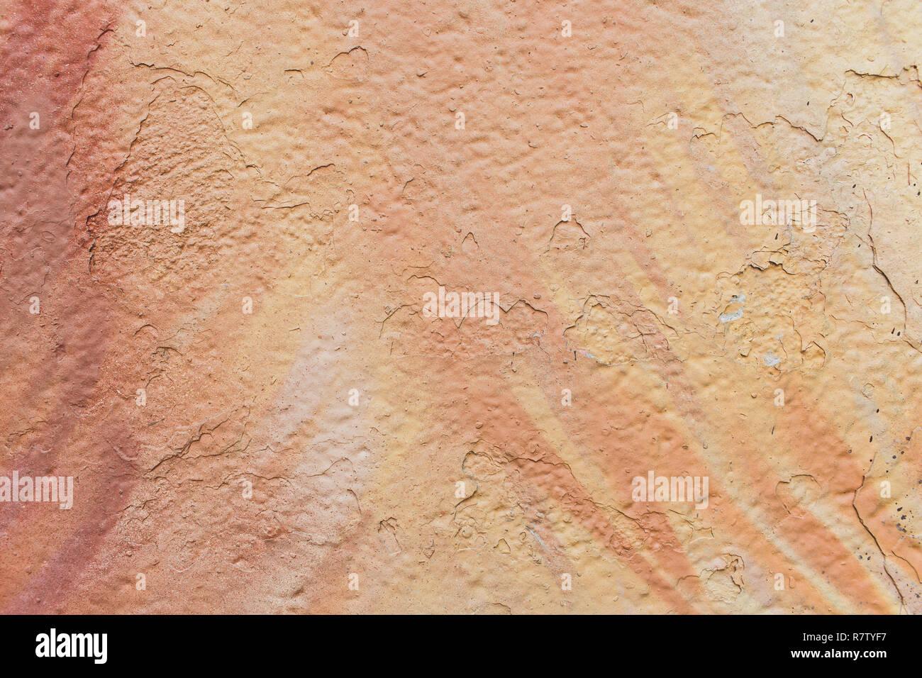 Beige Background Texture Stock Photos Beige Background Texture