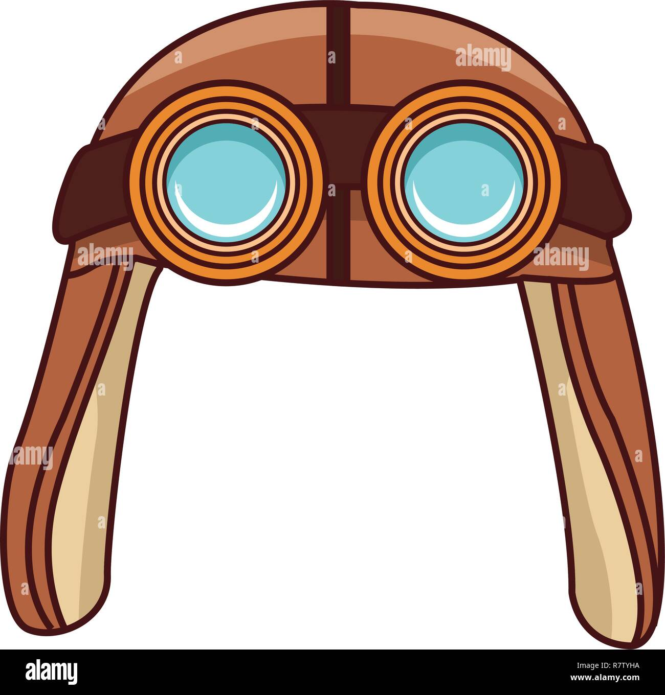 Pilot Helmet Stock Photos Amp Pilot Helmet Stock Images Alamy