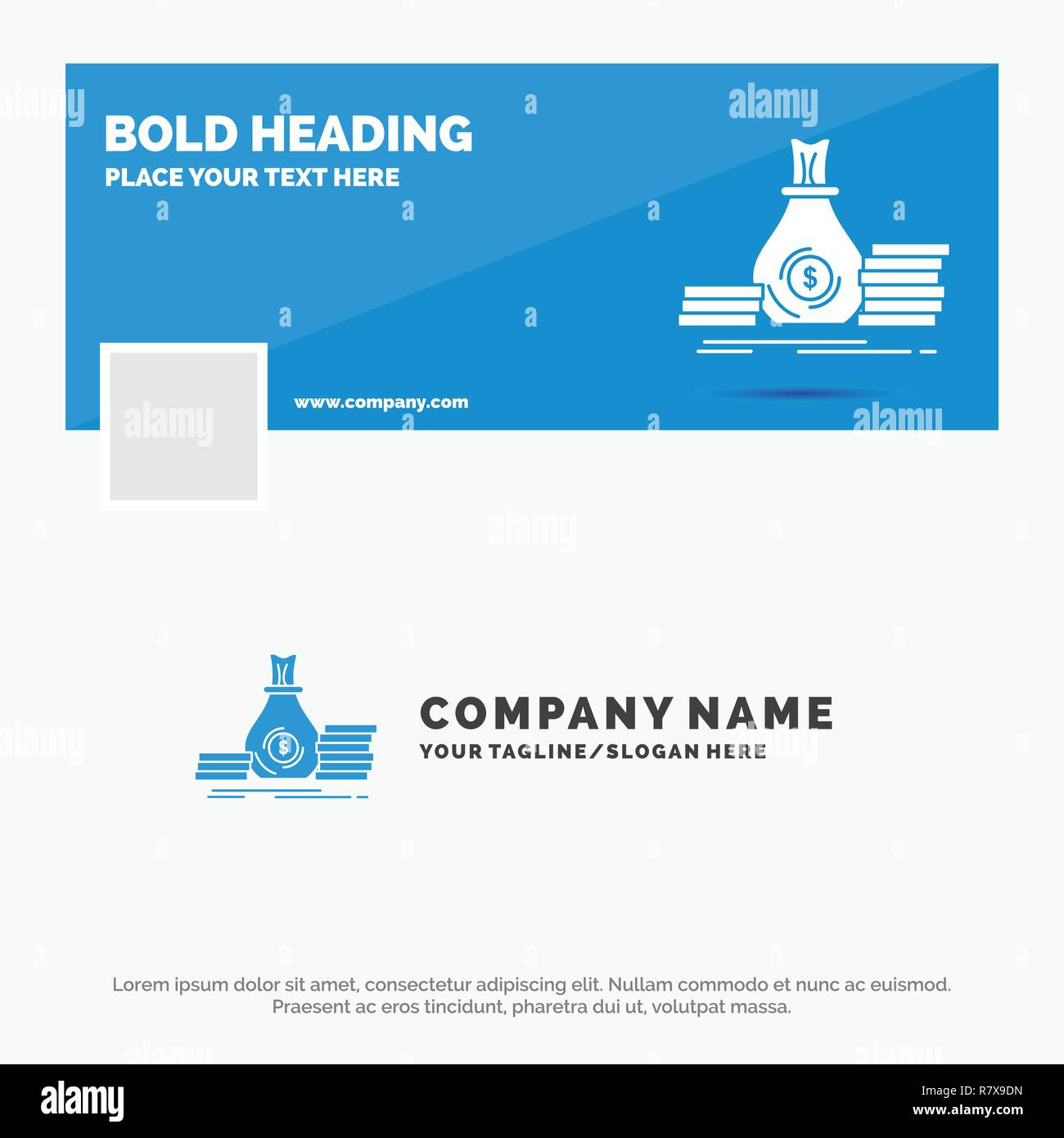 Investment strategy, business plan, infographic elements, timeline.