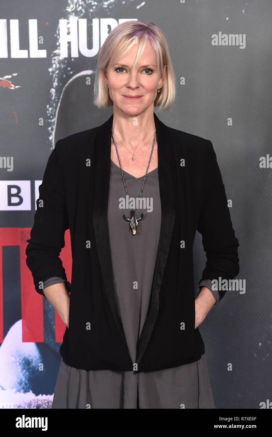 Courthouse Hotel Shoreditch: Hermione Norris Stock Photos & Hermione Norris Stock