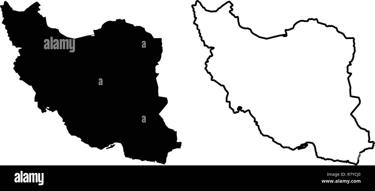 Islamic World Map Black and White Stock Photos & Images - Alamy