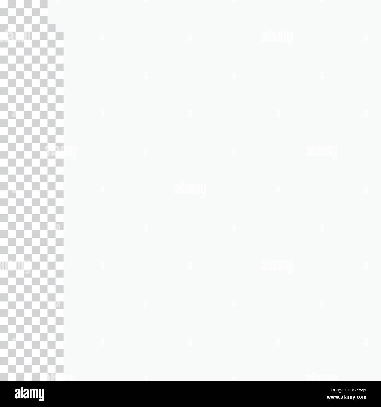 idea, ideas, creative, share, hands Glyph Icon on