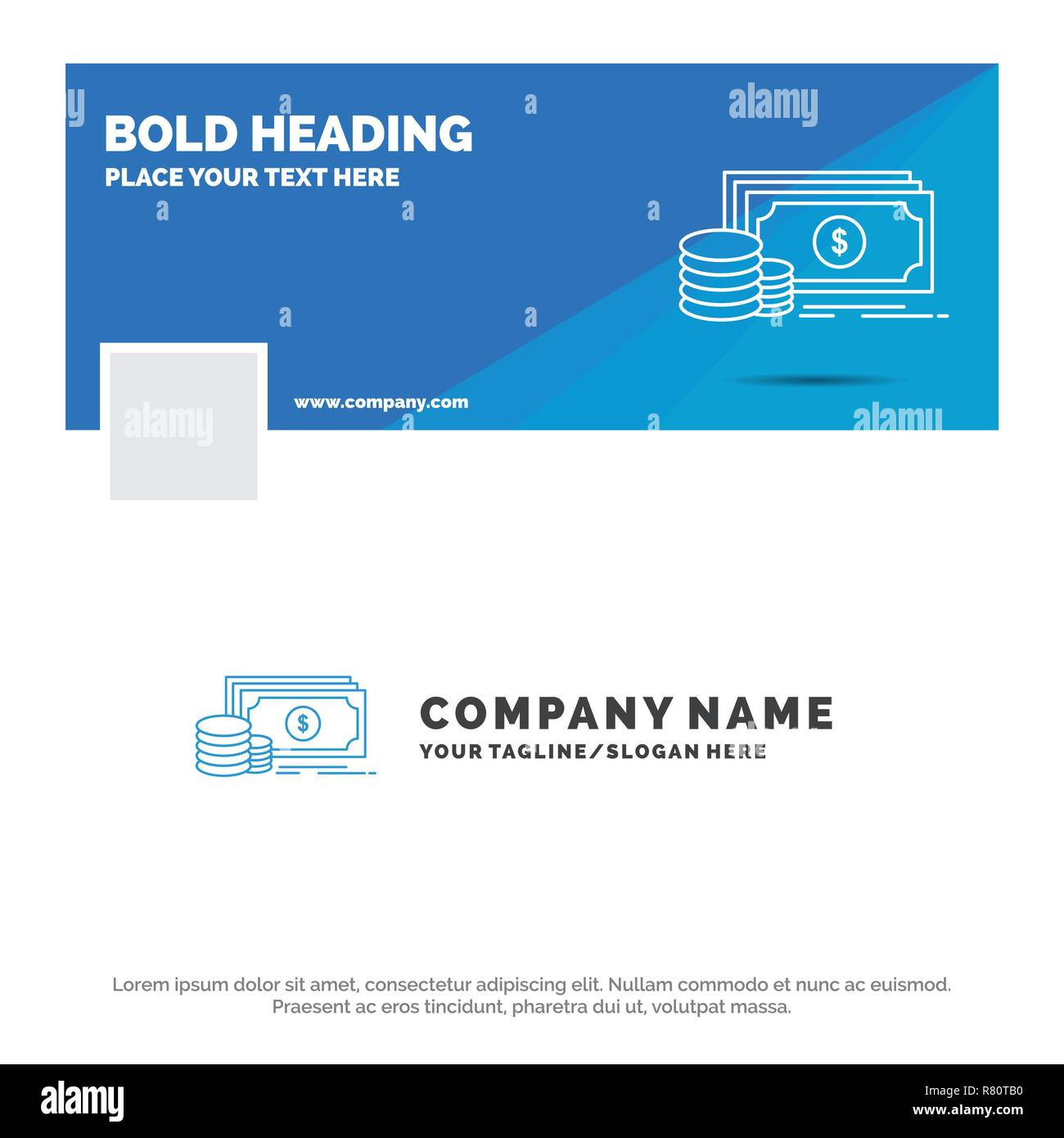 Investment timeline ppt powerpoint presentation infographic.