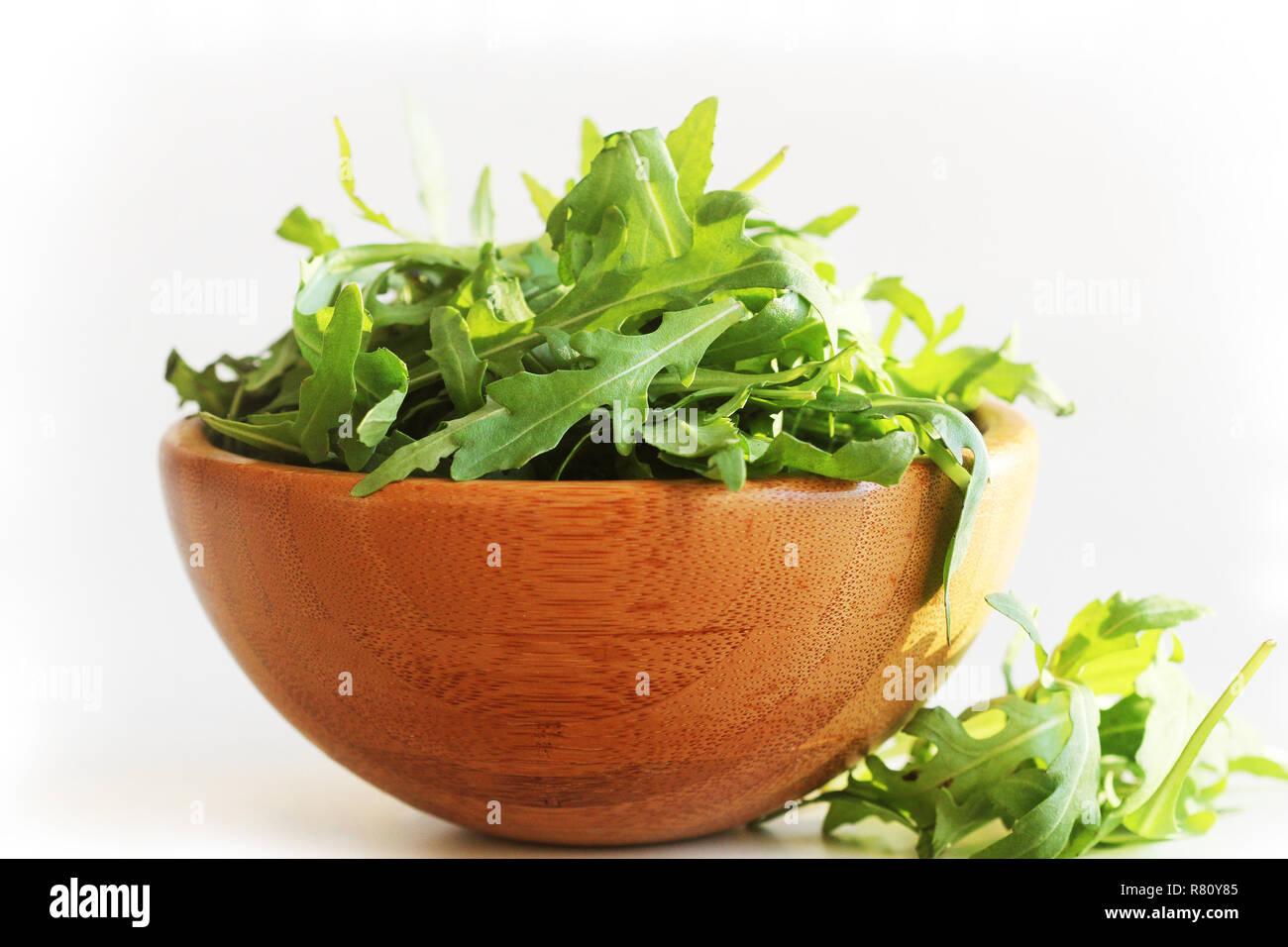 Green Leaf Bio Iron Stock Photos & Green Leaf Bio Iron Stock