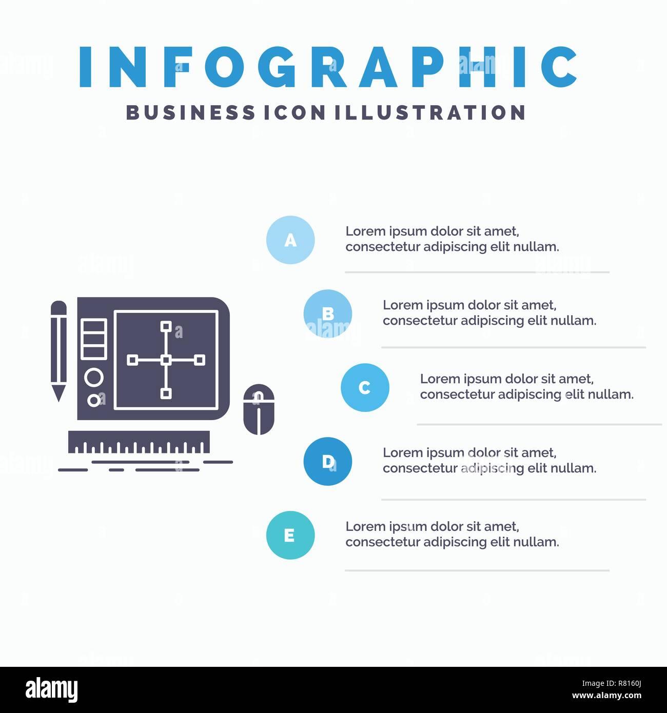 design-graphic-tool-software-web-designi