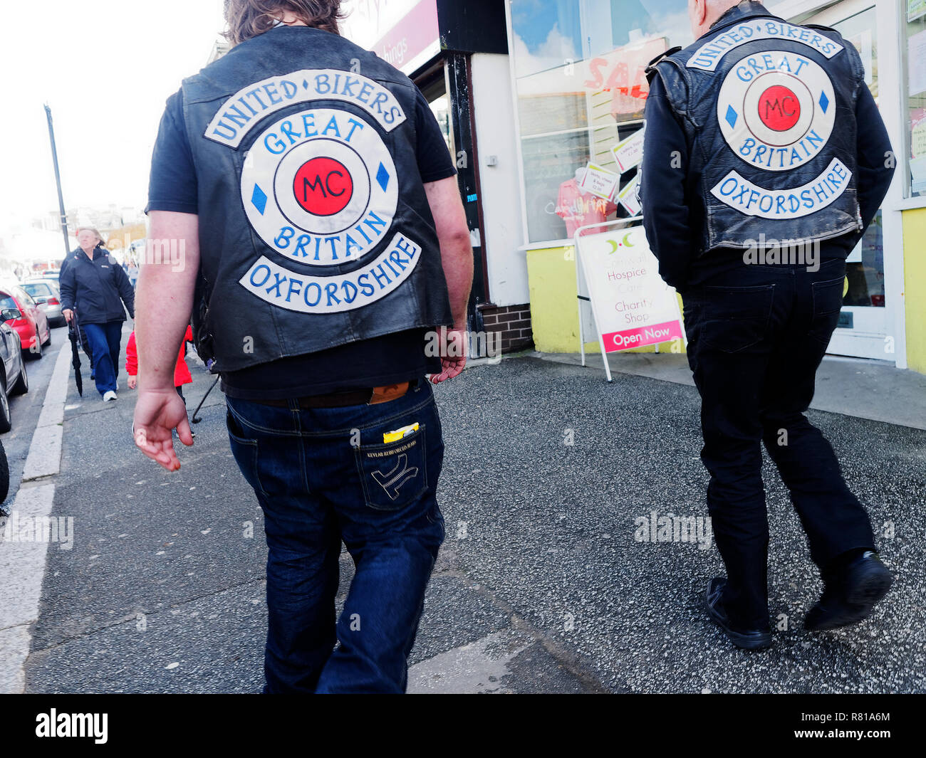 Motor Cycle Club Stock Photos & Motor Cycle Club Stock Images - Alamy
