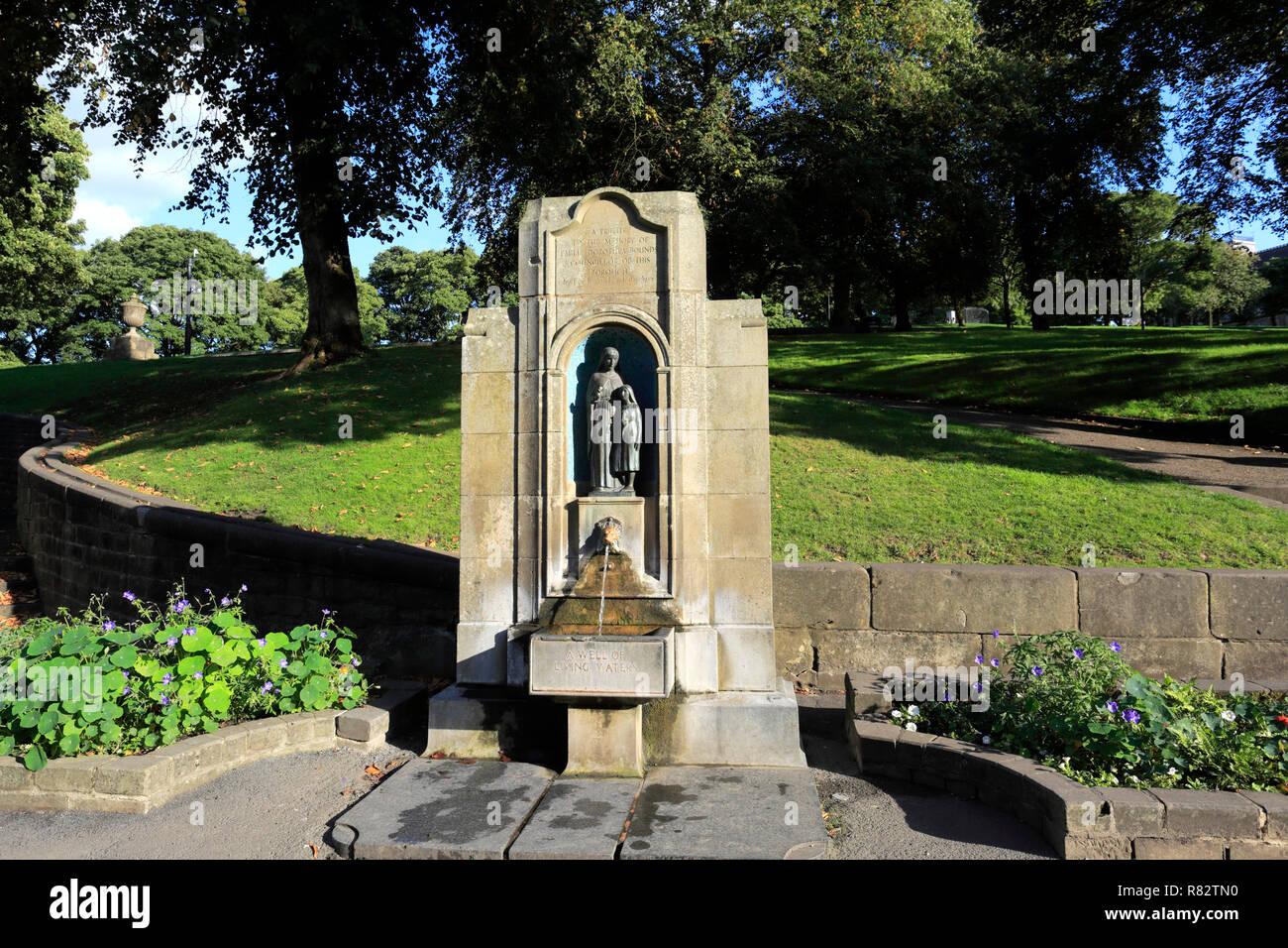 Buxton Heritage Stock Photos Buxton Heritage Stock Images