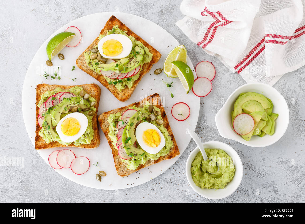 guacamole plant based foods diet