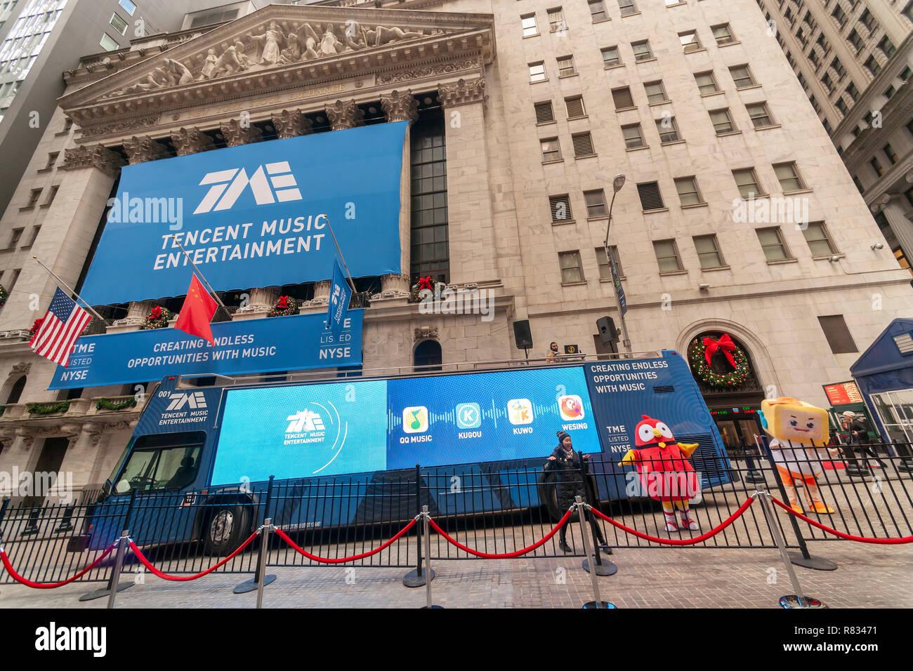 a9d448bb6cf6 New York
