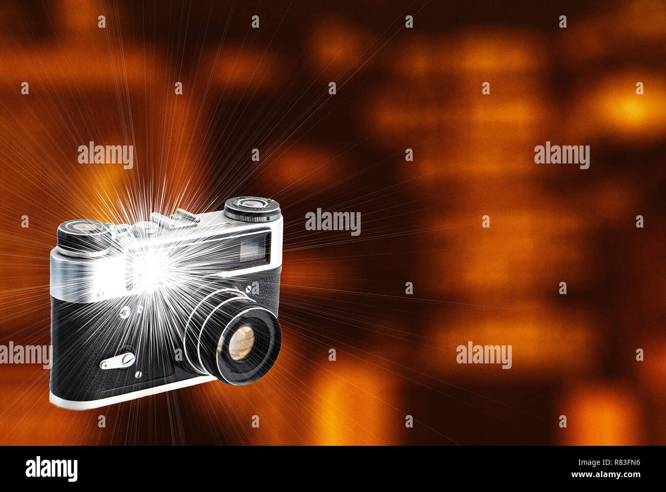 Cassette Case Stock Photos & Cassette Case Stock Images - Alamy