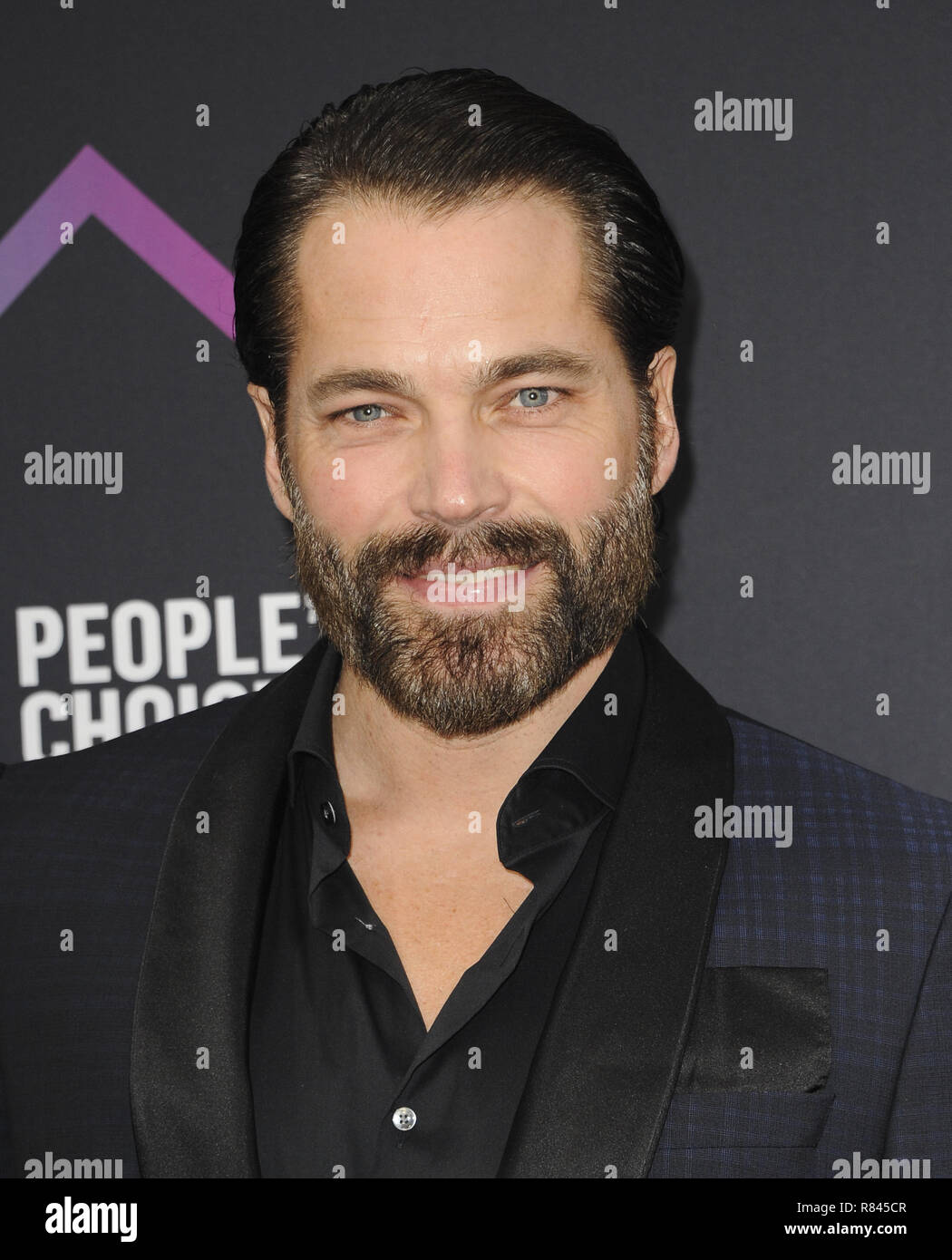 Tim Rozon naked (26 photo) Ass, Instagram, braless