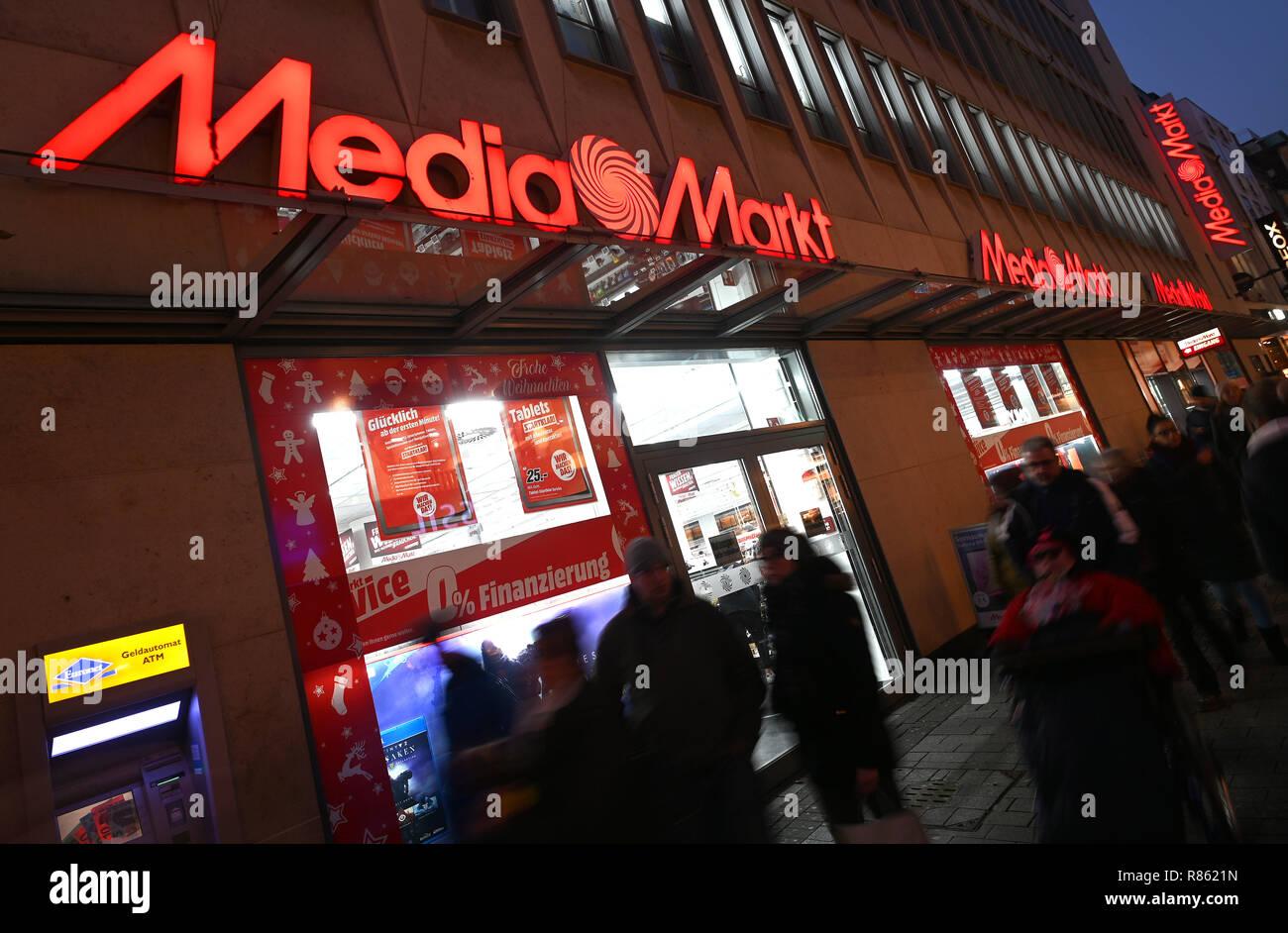 mediamarkt köln