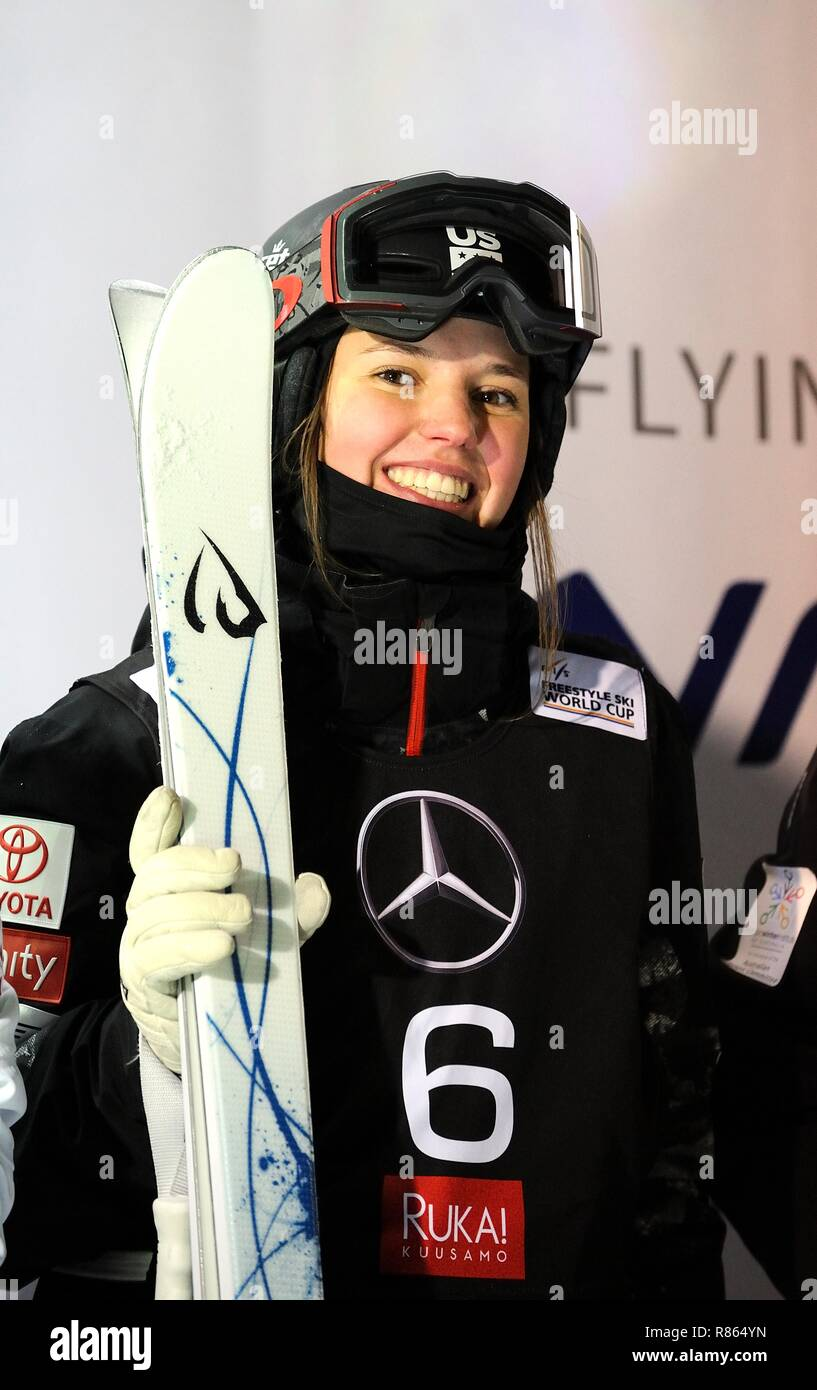 Johnson Ski