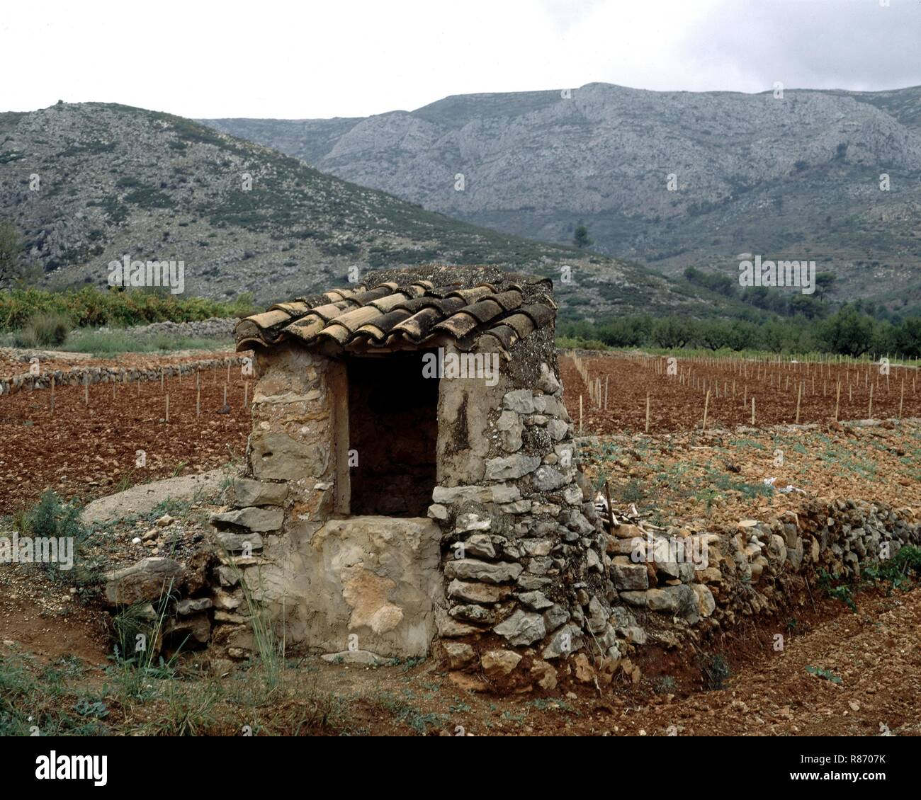 Map Of Spain Jalon.Jalon Spain Stock Photos Jalon Spain Stock Images Alamy