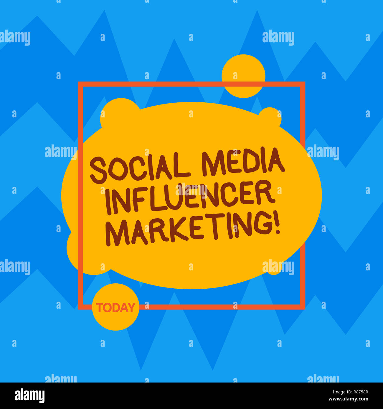 Blogger Advertising