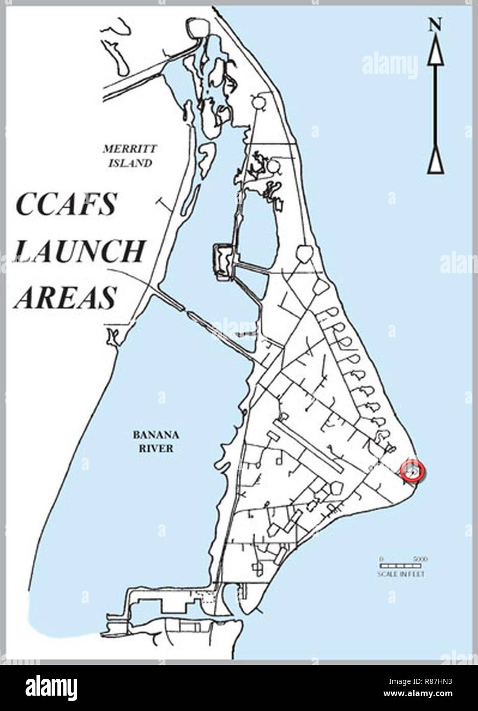 Cape Canaveral Launch Complex 45 Map Stock Photo: 228819615 ... on myakka map, southwest gulf coast map, cape kennedy map, frostproof map, cape blanco map, cape hatteras map, canaveral groves map, beach in indialantic fl map, lake okeechobee map, gladeview map, cape cod map, great basin map, south daytona beach map, canaveral port authority map, florida map, canaveral barge canal map, st. augustine map, key west map, cape flattery map, the everglades map,