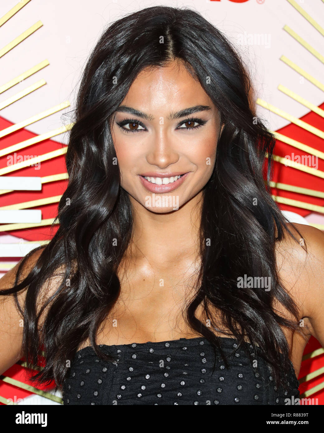 Young Kelly Gale nudes (99 photos), Tits, Cleavage, Feet, bra 2017