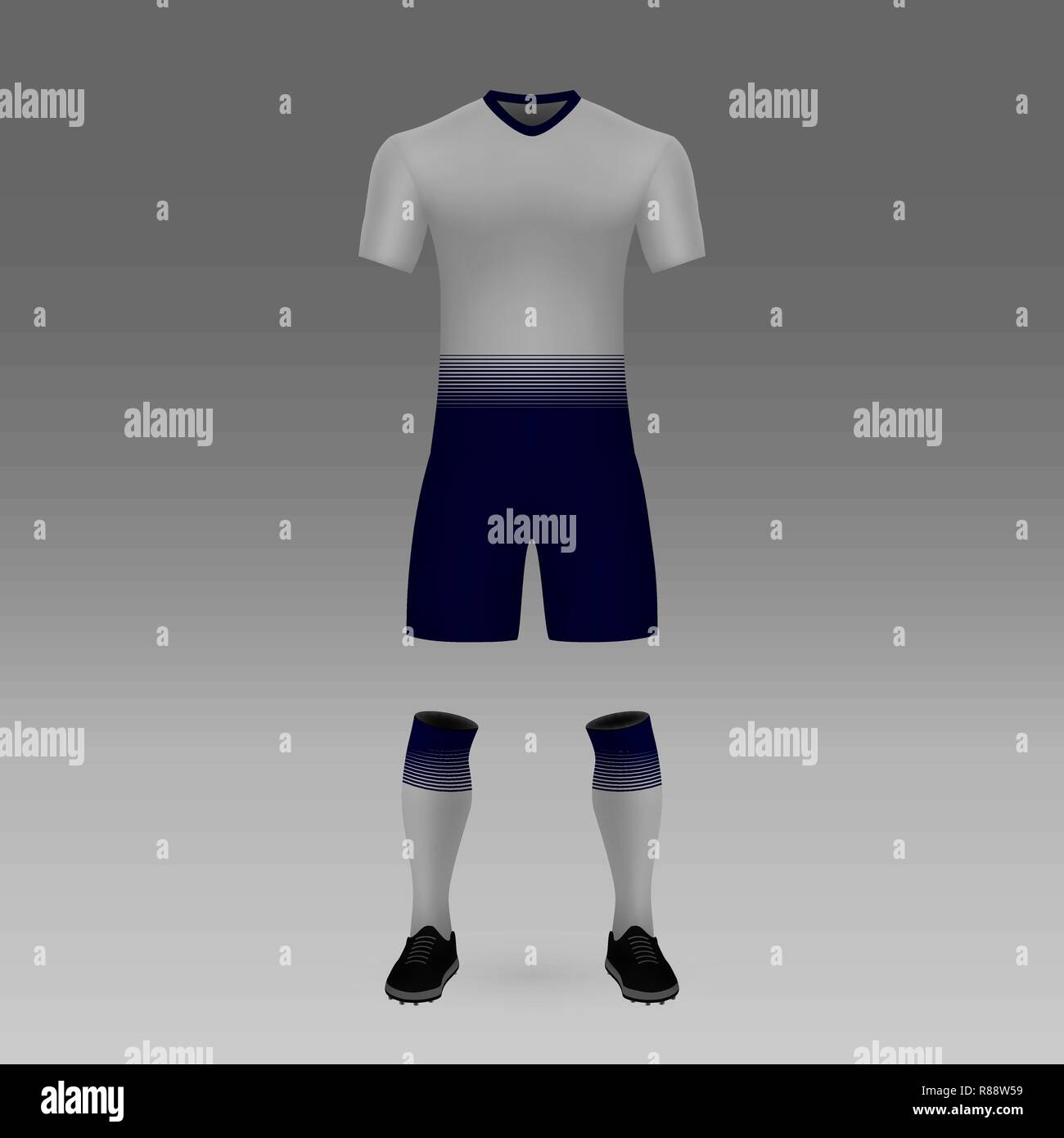 ab26ba7d940866 football kit Tottenham