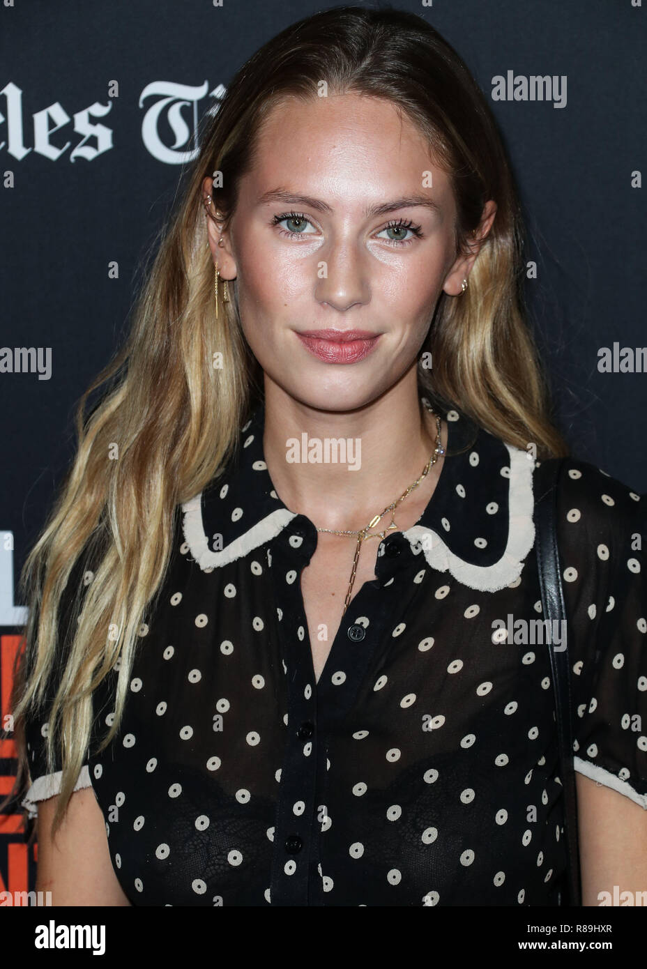Selfie Dylan Penn nude (73 photo), Tits, Fappening, Boobs, braless 2017