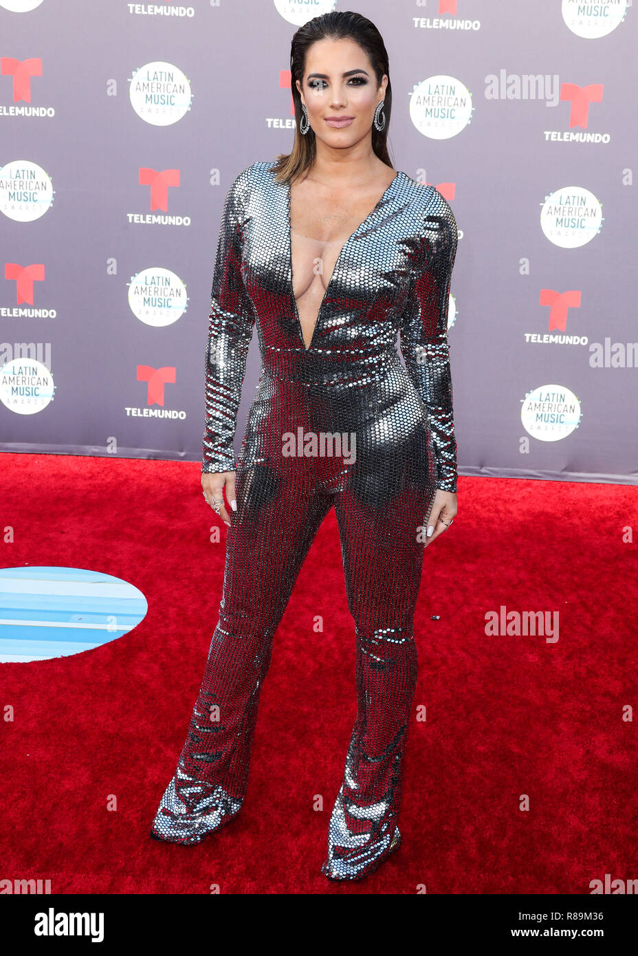 In or Out - Page 59 Hollywood-los-angeles-ca-usa-october-25-gaby-espino-at-the-2018-latin-american-music-awards-held-at-the-dolby-theatre-on-october-25-2018-in-hollywood-los-angeles-california-united-states-photo-by-xavier-collinimage-press-agency-R89M36