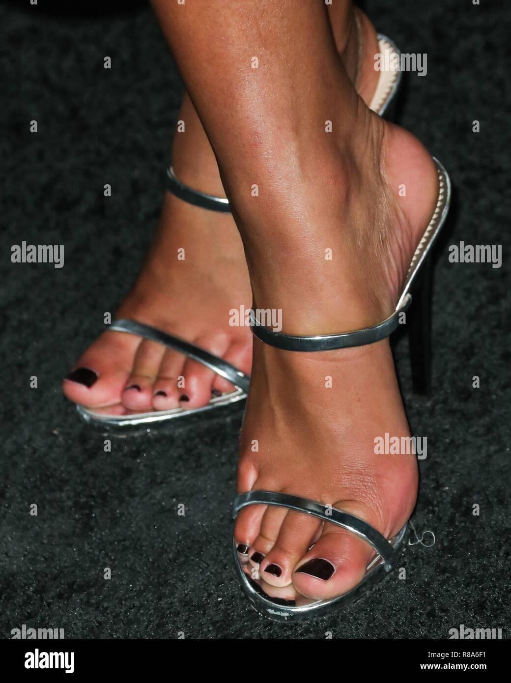 Feet Laura Monroy nudes (87 photos), Ass, Hot, Boobs, cleavage 2019