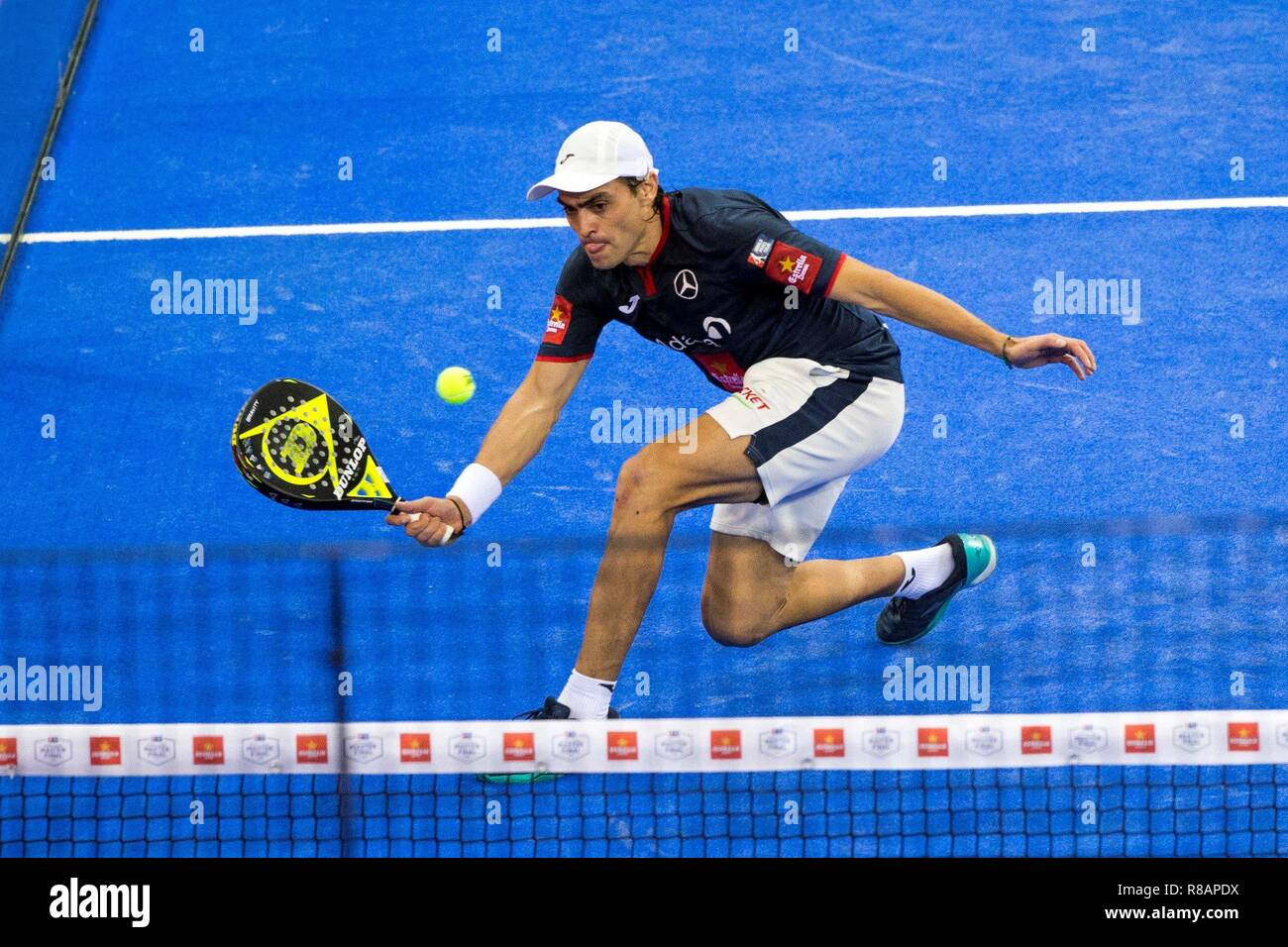 Miguel Lamperti Stock Photos Miguel Lamperti Stock Images Alamy