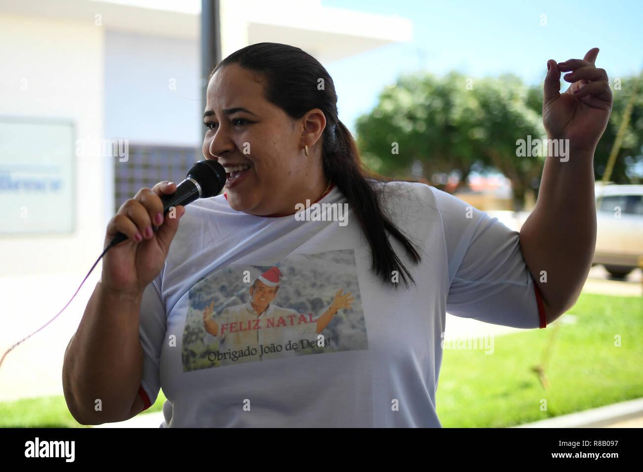 pictures Joana Azevedo Bodas De Deus - PT
