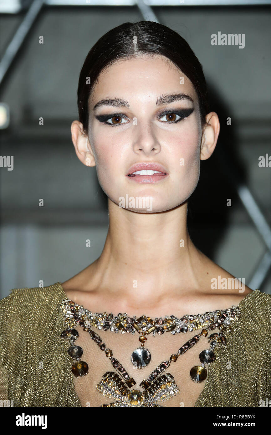 Young Ophelie Guillermand naked (77 photos), Sexy, Sideboobs, Twitter, butt 2020