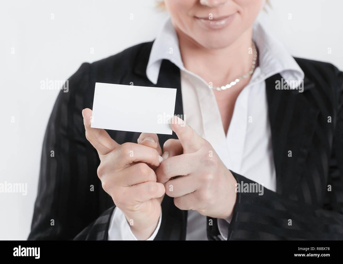 Blank Debit Card Stock Photos & Blank Debit Card Stock Images - Alamy