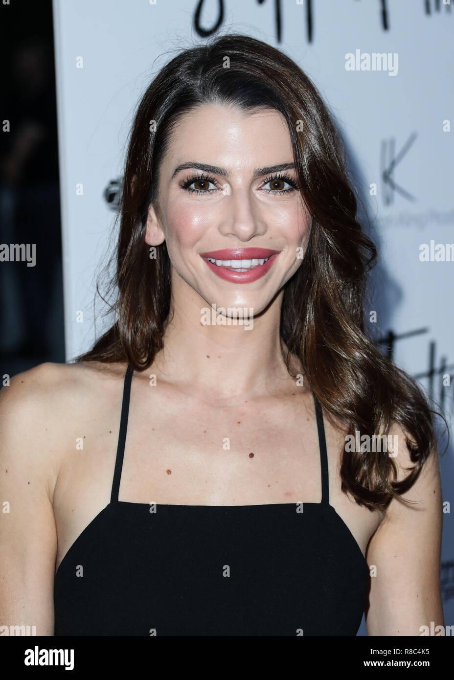 2019 Bianca Haase nude photos 2019