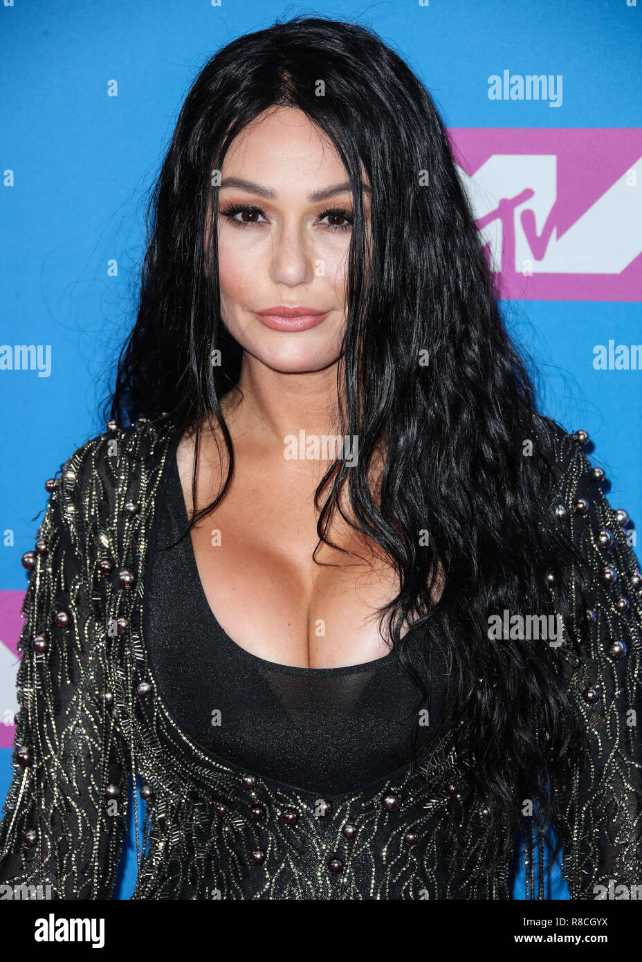 2019 Jwoww naked (86 photo), Tits, Is a cute, Boobs, bra 2017